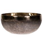 Bol-Thibétain-Isha-noir-or-250-300-grs-10-cm-pierres-du-monde-vosges-1