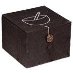 set-bol-thibetain-chantant-om-maillet-10-cm-pierres-du-monde-1