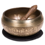 set-bol-thibetain-chantant-om-maillet-10-cm-pierres-du-monde-13