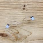 boucle-oreille-howlite-magnesite-puce-6-mm-pierres-du-monde-vosges-1