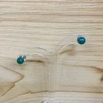 boucle-oreille-aventurine-puce-6-mm-pierres-du-monde-vosges-1
