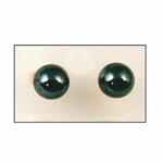 boucle-oreille-hematite-puce-6-mm-pierres-du-monde-vosges-12