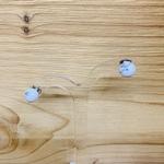 boucle-oreille-howlite-magnesite-puce-8-mm-pierres-du-monde-vosges-1