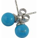 boucle-oreille-howlite-teinte-turquoise-puce-8-mm-pierres-du-monde-vosges-12