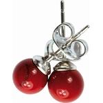 boucle-oreille-jaspe-rouge-puce-6-mm-pierres-du-monde-vosges-12