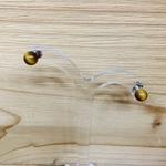 boucle-oreille-oeil-du-tigre-puce-6-mm-pierres-du-monde-vosges-1