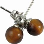boucle-oreille-oeil-du-tigre-puce-6-mm-pierres-du-monde-vosges-12