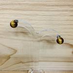 boucle-oreille-oeil-du-tigre-puce-8-mm-pierres-du-monde-vosges-1