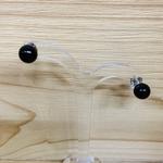 boucle-oreille-onyx-puce-8-mm-pierres-du-monde-vosges-1