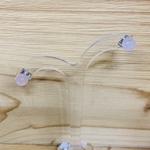 boucle-oreille-quartz-rose-puce-6-mm-pierres-du-monde-vosges-1