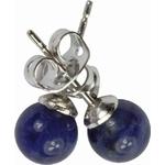 boucle-oreille-sodalite-sodalithe-puce-6-mm-pierres-du-monde-vosges-12