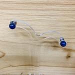 boucle-oreille-sodalite-sodalithe-puce-6-mm-pierres-du-monde-vosges-1