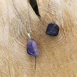 pendentif-amethyste-forme-libre-pierre-mineraux-pierres-du-monde-12