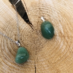 pendentif-aventurine-forme-libre-pierre-mineraux-pierres-du-monde-12