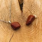pendentif-jaspe-rouge-forme-libre-pierre-mineraux-pierres-du-monde-12