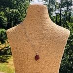 pendentif-jaspe-rouge-forme-libre-pierre-mineraux-pierres-du-monde-1