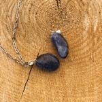 pendentif-sodalite-sodhalite-forme-libre-pierre-mineraux-pierres-du-monde-12