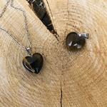 pendentif-oeil-de-du-tigre-forme-coeur-pierre-mineraux-pierres-du-monde-12