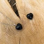 pendentif-onyx-noir-forme-coeur-pierre-mineraux-pierres-du-monde-12