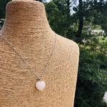 pendentif-quartz-rose-forme-coeur-pierre-mineraux-pierres-du-monde-1