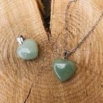 pendentif-aventurine-forme-coeur-pierre-mineraux-pierres-du-monde-12
