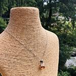 pendentif-cornaline-forme-coeur-pierre-mineraux-pierres-du-monde-1