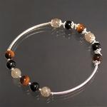 bracelet-argent-0925-labradorite-tourmaline-oeil-tigre-argent-0925-pierres-du-monde-1