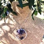 Pendentif-arbre-de-vie-amethyste-pierre-naturelle-pierres-du-monde-vosges-1