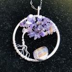 Pendentif-arbre-de-vie-amethyste-pierre-naturelle-pierres-du-monde-vosges-12