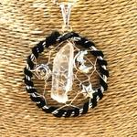 Pendentif-astre-cristal-de-roche-quartz-blanc-pierre-naturelle-pierres-du-monde-vosges-12