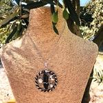 Pendentif-astre-tourmaline-noire-pierre-naturelle-pierres-du-monde-vosges-1