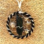 Pendentif-astre-tourmaline-noire-pierre-naturelle-pierres-du-monde-vosges-12