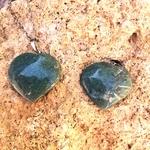 Pendentif-aventurine-coeur-pierre-naturelle-pierres-du-monde-vosges-12