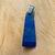pendentif-lapis-lazuli-pierre-naturelle-pierres-du-monde-vosges-111