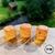 des-ambre-naturelle-pierres-du-monde-vosges-132