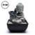 fontaine-a-eau-petite-bouddha-pierres-du-monde-vosges-1