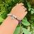 bracelet-boules-8-mm-amethyste-howlite-arbre-de-vie-pierres-du-monde-vosges-1