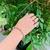 bracelet-boules-8-mm-pierre-de-lune-rose-pierres-du-monde-vosges-1