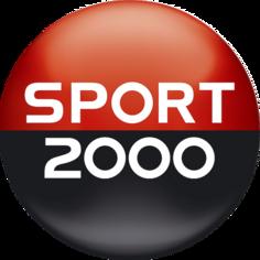 LOGO-SPORT-2000-DETOURE Wyzi