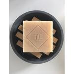 savon naturel-savon artisanal-SAF-lait davoine-juliette-bio-sponification à froid-3