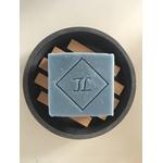 savon naturel-relaxant-savon artisanal-SAF-lavande-juliette-bio-sponification à froid-2