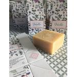 savon naturel-savon artisanal-SAF-lait davoine-juliette-bio-sponification à froid-2