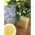 savon naturel-savon artisanal-SAF-agrumes-juliette-bio-sponification à froid-1