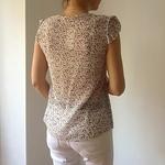 La blouse Lina -4