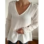 La blouse Elvire -1