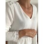 La blouse Elvire -2