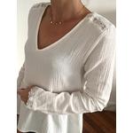 La blouse Elvire -3