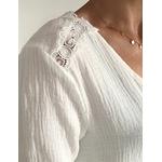 La blouse Elvire -5