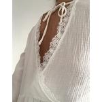 La blouse Elvire -6