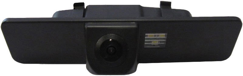Caméra de recul Subaru Legacy